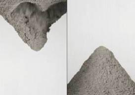 Equilibre / Sisyphe